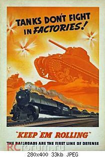 Нажмите на изображение для увеличения Название: Tanks dont fight in factories.jpg Просмотров: 4 Размер:33.3 Кб ID:5071847