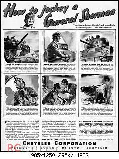 Нажмите на изображение для увеличения Название: chrysler-life-10-11-1943-005-M5.jpg Просмотров: 5 Размер:295.1 Кб ID:5071921