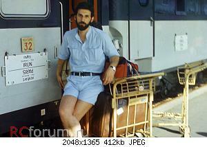 Нажмите на изображение для увеличения Название: Hendaye_Irun 1984.jpg Просмотров: 21 Размер:411.6 Кб ID:5981798