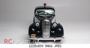 Нажмите на изображение для увеличения Название: Buick Special Sedan (1).jpg Просмотров: 12 Размер:94.1 Кб ID:5763733