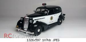 Нажмите на изображение для увеличения Название: Buick Special Sedan (2).jpg Просмотров: 13 Размер:107.2 Кб ID:5763734