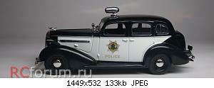 Нажмите на изображение для увеличения Название: Buick Special Sedan (3).jpg Просмотров: 11 Размер:133.3 Кб ID:5763735