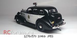 Нажмите на изображение для увеличения Название: Buick Special Sedan (4).jpg Просмотров: 11 Размер:103.5 Кб ID:5763736