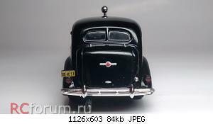 Нажмите на изображение для увеличения Название: Buick Special Sedan (5).jpg Просмотров: 11 Размер:83.7 Кб ID:5763737