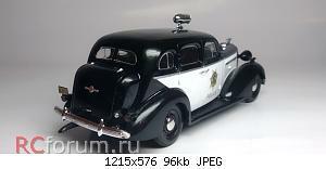 Нажмите на изображение для увеличения Название: Buick Special Sedan (6).jpg Просмотров: 10 Размер:95.6 Кб ID:5763738