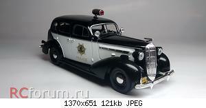 Нажмите на изображение для увеличения Название: Buick Special Sedan (8).jpg Просмотров: 11 Размер:120.9 Кб ID:5763740