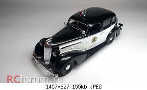 Нажмите на изображение для увеличения Название: Buick Special Sedan (9).jpg Просмотров: 9 Размер:155.2 Кб ID:5763741