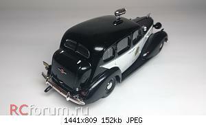 Нажмите на изображение для увеличения Название: Buick Special Sedan (10).jpg Просмотров: 8 Размер:151.8 Кб ID:5763742