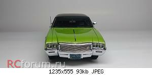 Нажмите на изображение для увеличения Название: Buick Skylark 1968 (1).jpg Просмотров: 18 Размер:93.1 Кб ID:5763748