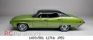 Нажмите на изображение для увеличения Название: Buick Skylark 1968 (3).jpg Просмотров: 17 Размер:127.3 Кб ID:5763750