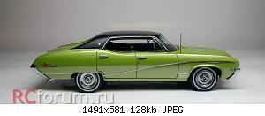 Нажмите на изображение для увеличения Название: Buick Skylark 1968 (7).jpg Просмотров: 16 Размер:127.7 Кб ID:5763761