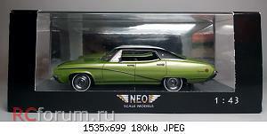 Нажмите на изображение для увеличения Название: Buick Skylark 1968 (13).jpg Просмотров: 19 Размер:179.9 Кб ID:5763766