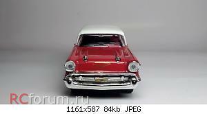 Нажмите на изображение для увеличения Название: Chevrolet Bel Air Nomad 1957 (1).jpg Просмотров: 14 Размер:83.6 Кб ID:5763794