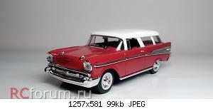 Нажмите на изображение для увеличения Название: Chevrolet Bel Air Nomad 1957 (2).jpg Просмотров: 15 Размер:98.6 Кб ID:5763795
