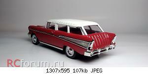 Нажмите на изображение для увеличения Название: Chevrolet Bel Air Nomad 1957 (4).jpg Просмотров: 14 Размер:107.2 Кб ID:5763797