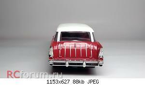 Нажмите на изображение для увеличения Название: Chevrolet Bel Air Nomad 1957 (5).jpg Просмотров: 13 Размер:88.4 Кб ID:5763798