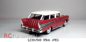 Нажмите на изображение для увеличения Название: Chevrolet Bel Air Nomad 1957 (6).jpg Просмотров: 11 Размер:94.8 Кб ID:5763803