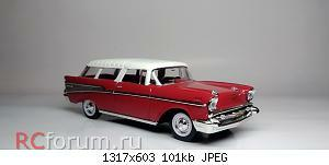 Нажмите на изображение для увеличения Название: Chevrolet Bel Air Nomad 1957 (8).jpg Просмотров: 10 Размер:100.8 Кб ID:5763805