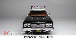 Нажмите на изображение для увеличения Название: Chevrolet Bel Air 1973 (1).jpg Просмотров: 23 Размер:107.8 Кб ID:5763836