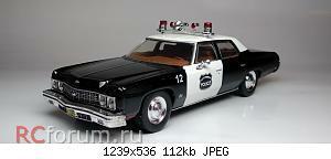 Нажмите на изображение для увеличения Название: Chevrolet Bel Air 1973 (2).jpg Просмотров: 26 Размер:112.3 Кб ID:5763837