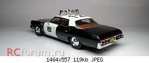 Нажмите на изображение для увеличения Название: Chevrolet Bel Air 1973 (4).jpg Просмотров: 22 Размер:119.2 Кб ID:5763839
