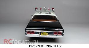 Нажмите на изображение для увеличения Название: Chevrolet Bel Air 1973 (5).jpg Просмотров: 21 Размер:84.9 Кб ID:5763840