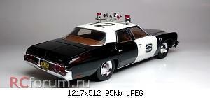 Нажмите на изображение для увеличения Название: Chevrolet Bel Air 1973 (6).jpg Просмотров: 21 Размер:95.2 Кб ID:5763841