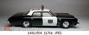 Нажмите на изображение для увеличения Название: Chevrolet Bel Air 1973 (7).jpg Просмотров: 18 Размер:116.9 Кб ID:5763842