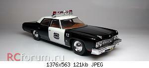 Нажмите на изображение для увеличения Название: Chevrolet Bel Air 1973 (8).jpg Просмотров: 17 Размер:121.4 Кб ID:5763843