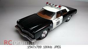 Нажмите на изображение для увеличения Название: Chevrolet Bel Air 1973 (9).jpg Просмотров: 17 Размер:180.0 Кб ID:5763844