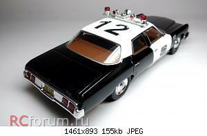 Нажмите на изображение для увеличения Название: Chevrolet Bel Air 1973 (10).jpg Просмотров: 17 Размер:155.3 Кб ID:5763845