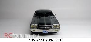 Нажмите на изображение для увеличения Название: Chevrolet Chevelle (1).jpg Просмотров: 23 Размер:77.6 Кб ID:5763870