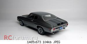 Нажмите на изображение для увеличения Название: Chevrolet Chevelle (4).jpg Просмотров: 24 Размер:104.3 Кб ID:5763873