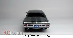 Нажмите на изображение для увеличения Название: Chevrolet Chevelle (5).jpg Просмотров: 22 Размер:67.7 Кб ID:5763874