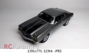 Нажмите на изображение для увеличения Название: Chevrolet Chevelle (9).jpg Просмотров: 19 Размер:122.6 Кб ID:5763878