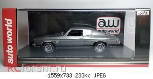 Нажмите на изображение для увеличения Название: Chevrolet Chevelle (12).jpg Просмотров: 20 Размер:233.5 Кб ID:5763880