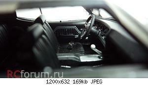 Нажмите на изображение для увеличения Название: Chevrolet Chevelle (11).JPG Просмотров: 19 Размер:169.2 Кб ID:5763888