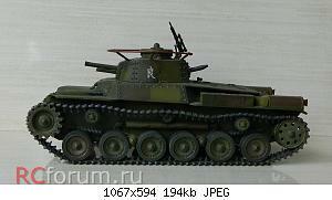 Нажмите на изображение для увеличения Название: яDSCN0081 — копия.JPG Просмотров: 10 Размер:193.8 Кб ID:5073422