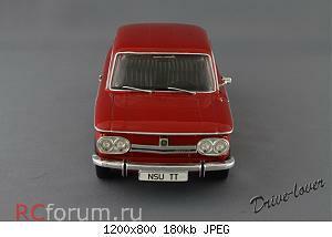 Нажмите на изображение для увеличения Название: NSU TT Revell for Audi 504.00.001.05_04.jpg Просмотров: 4 Размер:180.1 Кб ID:1011895