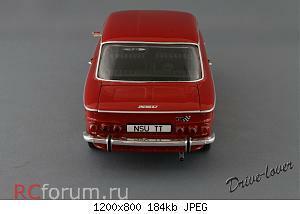 Нажмите на изображение для увеличения Название: NSU TT Revell for Audi 504.00.001.05_05.jpg Просмотров: 3 Размер:183.5 Кб ID:1011896