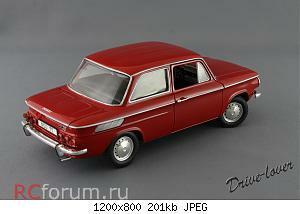 Нажмите на изображение для увеличения Название: NSU TT Revell for Audi 504.00.001.05_06.jpg Просмотров: 6 Размер:200.8 Кб ID:1011906