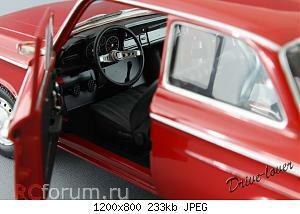 Нажмите на изображение для увеличения Название: NSU TT Revell for Audi 504.00.001.05_09.jpg Просмотров: 9 Размер:233.2 Кб ID:1011909