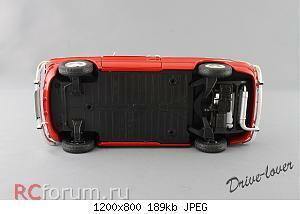 Нажмите на изображение для увеличения Название: NSU TT Revell for Audi 504.00.001.05_10.jpg Просмотров: 7 Размер:189.4 Кб ID:1011910