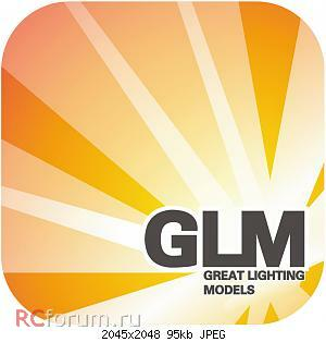 Нажмите на изображение для увеличения Название: GLM-logo..jpg Просмотров: 0 Размер:95.2 Кб ID:6140110