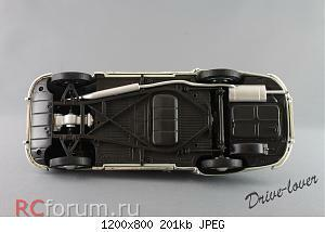 Нажмите на изображение для увеличения Название: Auto Union 1000 S Coupe Revell 08988_10.jpg Просмотров: 11 Размер:201.1 Кб ID:990356