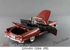 Нажмите на изображение для увеличения Название: Auto Union 1000 SP Roadster Ricko 32157_08.jpg Просмотров: 13 Размер:219.3 Кб ID:990840