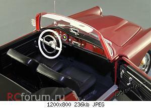 Нажмите на изображение для увеличения Название: Auto Union 1000 SP Roadster Ricko 32157_09.jpg Просмотров: 14 Размер:236.4 Кб ID:990842