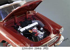 Нажмите на изображение для увеличения Название: Auto Union 1000 SP Roadster Ricko 32157_10.jpg Просмотров: 11 Размер:264.0 Кб ID:990843