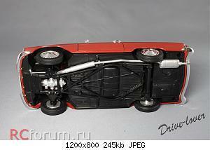 Нажмите на изображение для увеличения Название: Auto Union 1000 SP Roadster Ricko 32157_11.jpg Просмотров: 9 Размер:244.6 Кб ID:990847