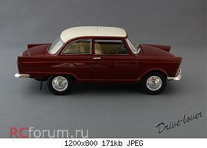 Нажмите на изображение для увеличения Название: DKW Junior Revell 08874_04.jpg Просмотров: 3 Размер:171.2 Кб ID:991114